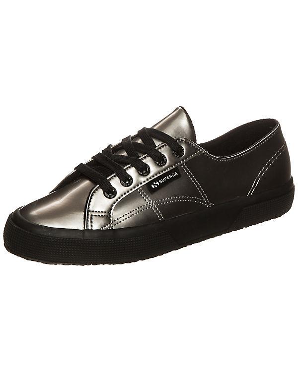 Sneakers Sneakers Superga® 2750 silber 2750 Superga® silber g0qnxUzT