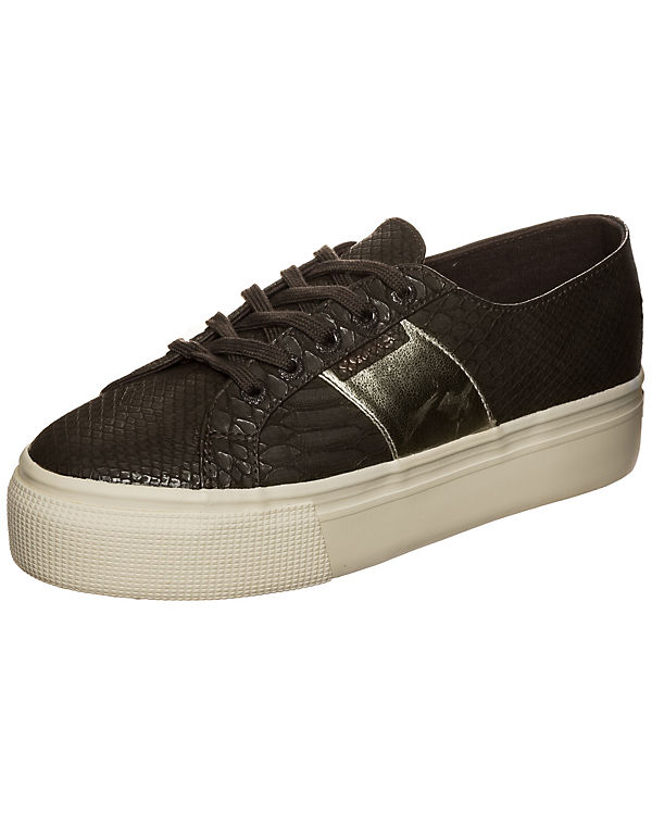 braun Sneakers braun Superga® Sneakers Sneakers Superga® 2790 2790 Superga® w5Yxvpx8