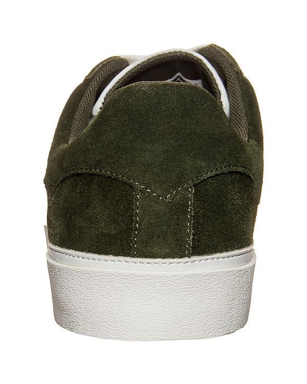 Sneakers hummel hummel Sneakers hummel grün grün gqfY1F