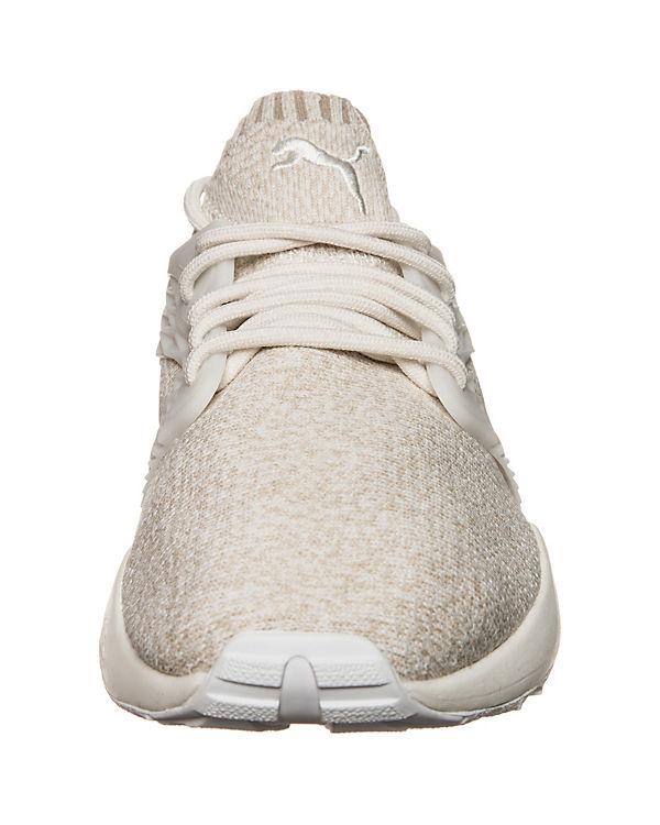 PUMA PUMA beige Sneakers Blaze Blaze Sneakers TT1fWn