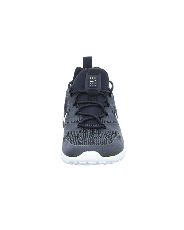 schwarz Nike Sneakers Nike Performance Racer CK Performance awPxq6p