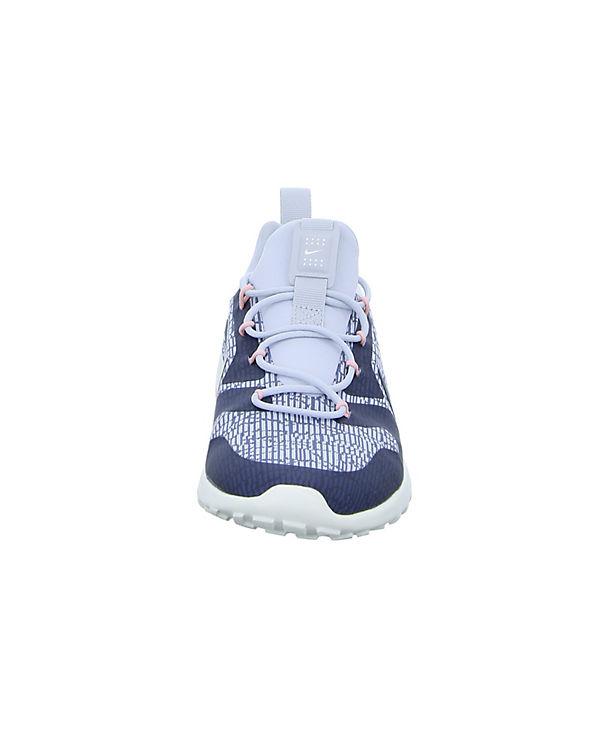 Nike Sportswear Nike Sportswear CK Racer Sneakers blau