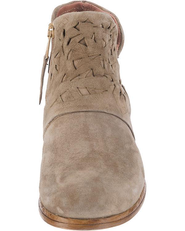 beige amp; JOLANA amp; FENENA FENENA JOLANA Ankle Boots Ankle HwpqPUyEw