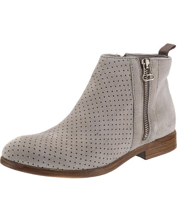 JOLANA FENENA amp; Boots Ankle weiß n0qCH1x0T