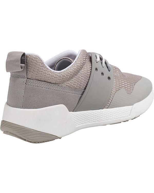 O Low Metallic Paloma Timberland Sneakers Kiri hellgrau Mesh CASxW4tnq