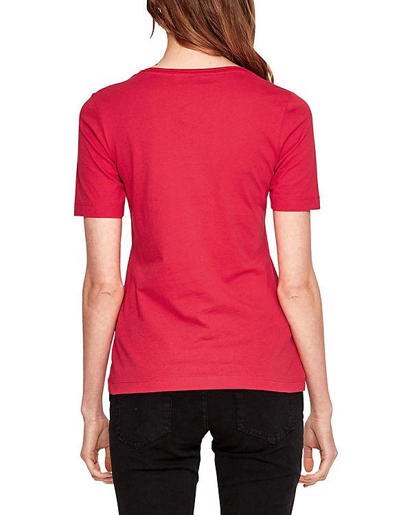 T Oliver Oliver s Shirt pink Oliver pink T s Shirt s 8fpqx0wF