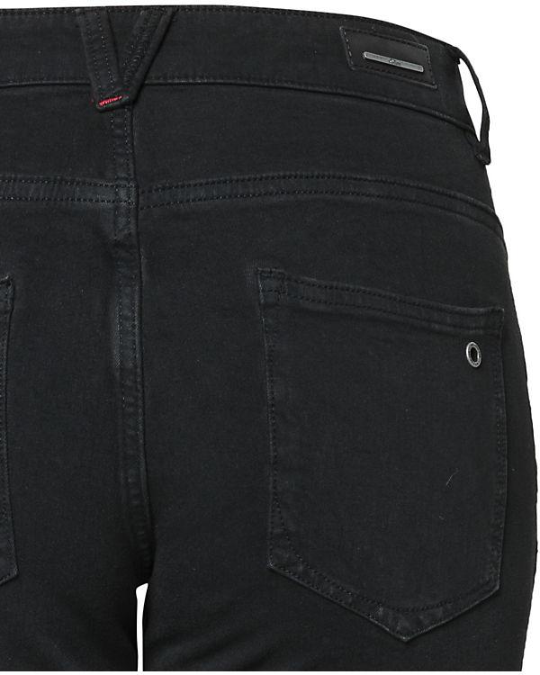s.Oliver Jeans Shape Superskinny schwarz Online Ansehen Freies Verschiffen 2018 Neue Rabatt Authentische Online Verkaufen Sind Große Online Einkaufen mHsGa5nG