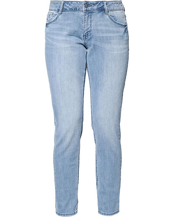 Shape Jeans denim Oliver s Superskinny blue wnaU6qHSxg