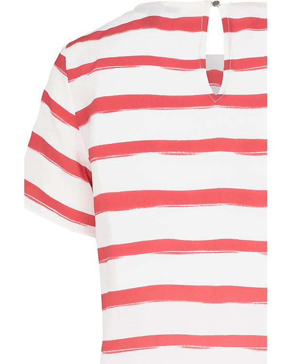 collection ESPRIT offwhite Blusenshirt collection ESPRIT n8qUOwY8
