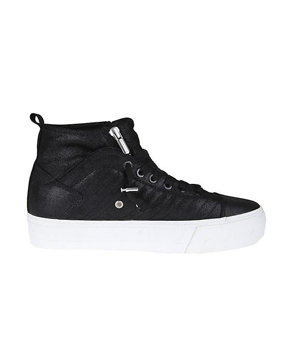 High LEFT schwarz Sneakers DURDEN HIGH COLMAR a7q8z6