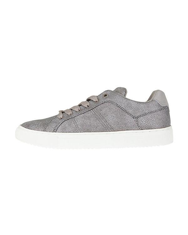 BRADBURY silber Sneakers OCTANE Low COLMAR qpw4Bxq