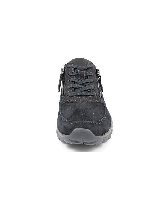 Gabor Gabor Gabor Schnürschuhe Schnürschuhe Gabor schwarz Gabor schwarz schwarz Schnürschuhe Schnürschuhe schwarz schwarz Schnürschuhe AAr6Bfq