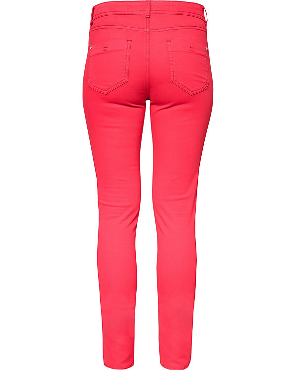 s LABEL Oliver rot BLACK Jeans q88Ox1Sgw