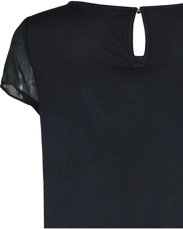 Oliver BLACK schwarz s Bluse LABEL 5dq5wS