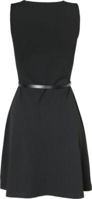 Kleid gr 48 festlich