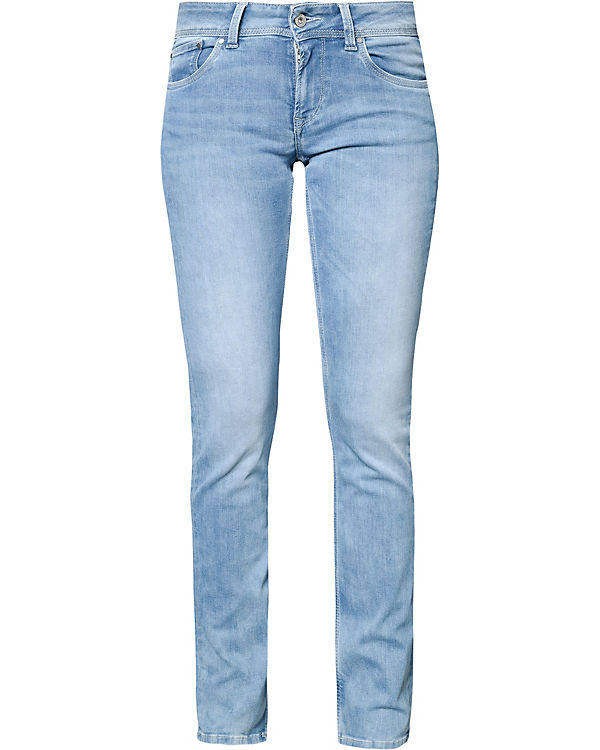 Jeans Saturn Straight
