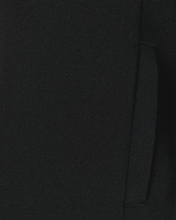 ONLY Blazer schwarz