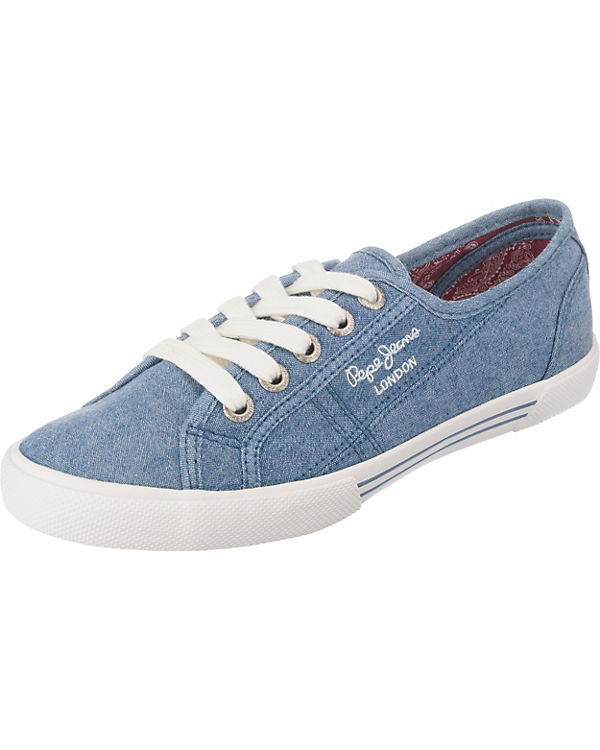 ABERLADY EIGHTY Sneakers Low