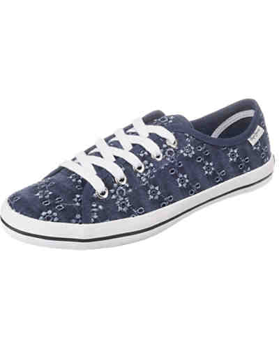GERY ANGLAISE Sneakers Low