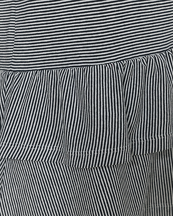 ESPRIT edc offwhite Langarmshirt by by ESPRIT Langarmshirt edc Txz8Stw