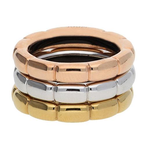 JOOP! Ring Lia JPRG90729A gold Damen Gr. 57