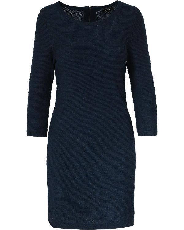 dunkelblau ONLY ONLY Kleid Kleid dunkelblau ONLY Cqx1Rp