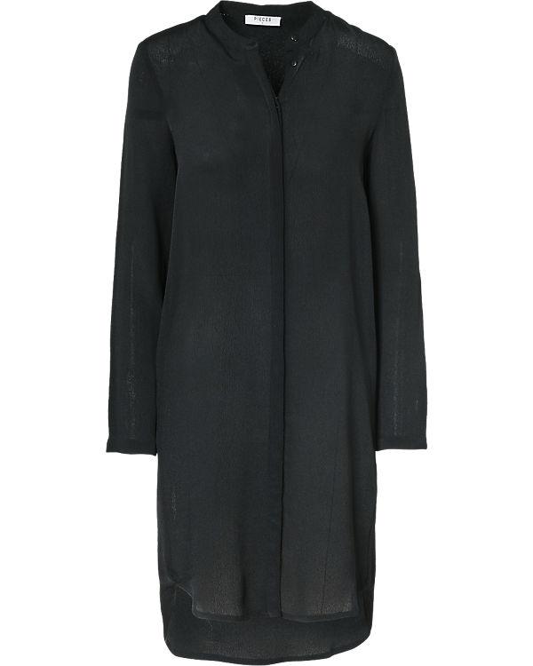 Kleid Kleid schwarz schwarz pieces schwarz pieces pieces pieces Kleid pieces schwarz Kleid xS8wvnpP