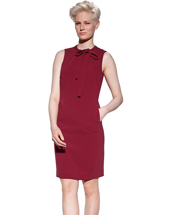Amy Vermont Kleid rot