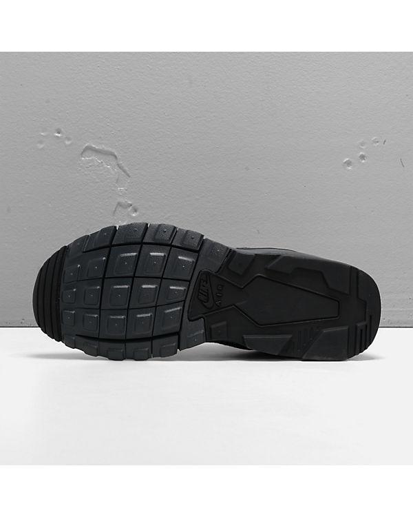 Nike Sportswear Air Max Motion Lw Se Sneakers schwarz