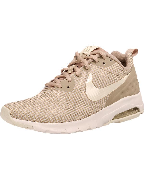 Billig Verkauf Komfortabel  Beschränkte Auflage Nike Sportswear Air Max Motion Lw Se Sneakers beige Neueste Zum Verkauf Heißen Verkauf Online C0R4Jf62