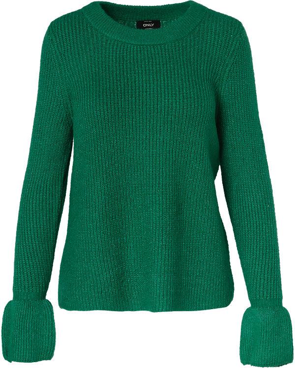 grün Pullover Pullover ONLY Pullover ONLY ONLY grün PwtUq1Bx