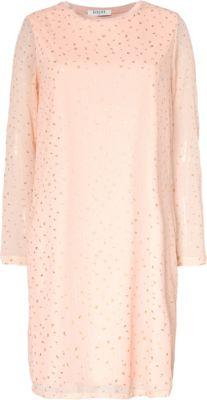 Kleider preiswert online kaufen