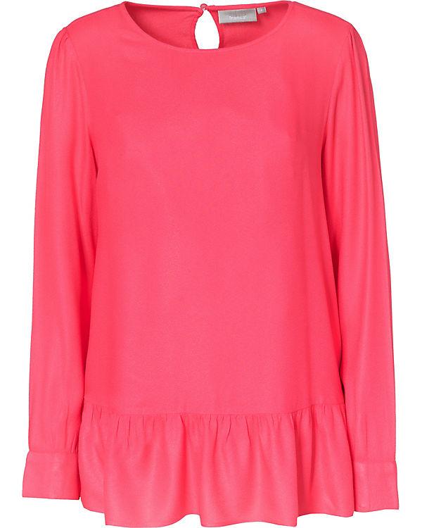 fransa pink Langarmshirt fransa Langarmshirt Langarmshirt pink fransa 5dwX0qqgPx
