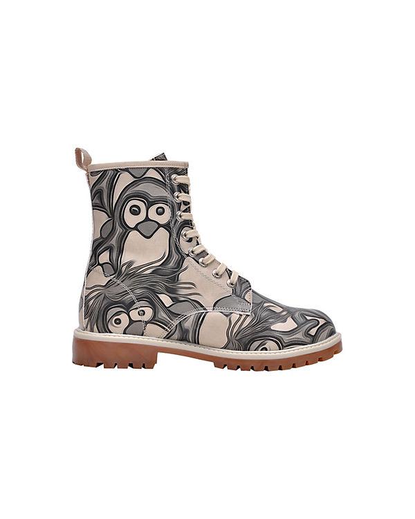 Dogo Shoes Klassische Stiefel penguin mehrfarbig Günstig Kaufen Erschwinglich Webseite Günstiger Preis bDpKYDzF