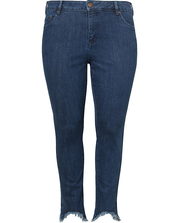 Super Super blau blau Slim Super Zizzi Jeans Zizzi Slim Zizzi Jeans Jeans Slim FFwvprqxt