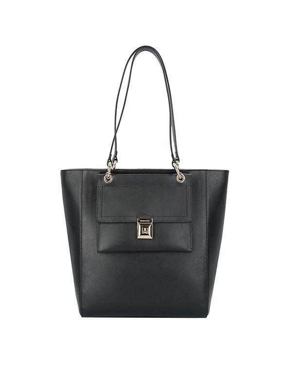 Patrizia Pepe Handtaschen schwarz