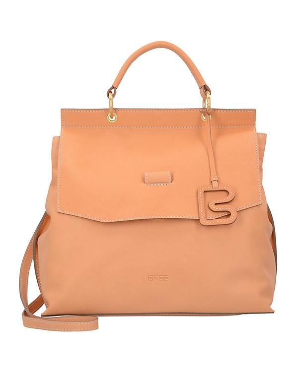 Bree Stockholm 31 Handtaschen beige