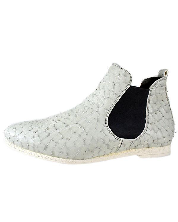 weiß Chelsea Chelsea weiß Boots weiß Boots Think Think Chelsea Think Boots Chelsea Think 14nB7qv
