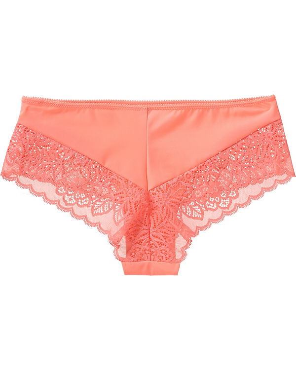 Triumph Panty Amourette Spotlight orange