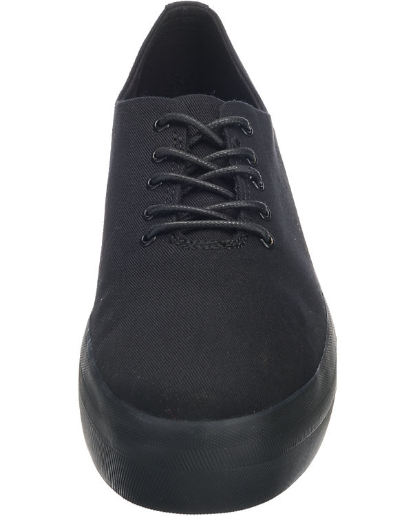 VAGABOND, Peggy Peggy Peggy Sneakers Low, schwarz 54bc76