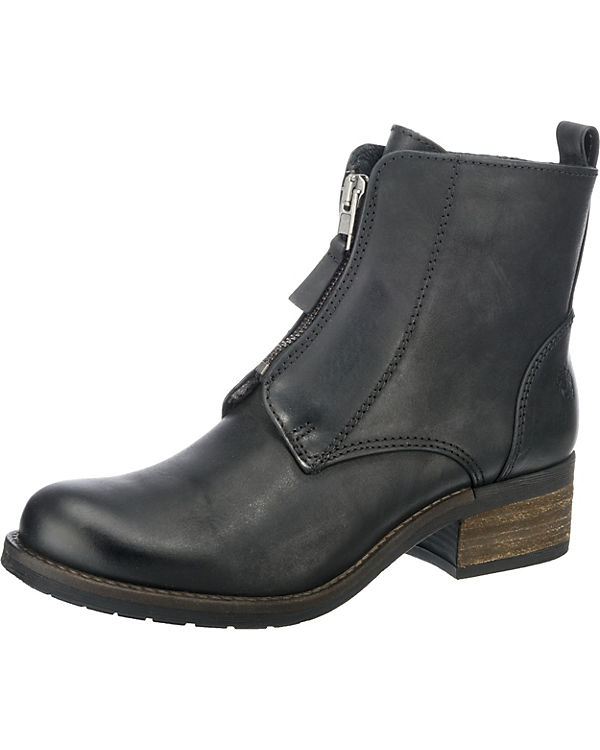 Apple of Dia Eden, Dia of Chelsea Boots, schwarz 890747