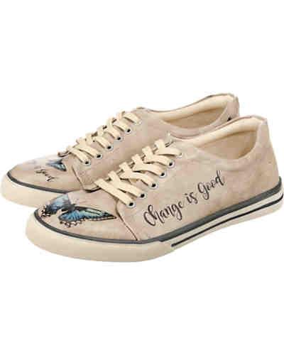 Dogo Shoes Halbschuhe günstig kaufen   ambellis b6f2d2cce7