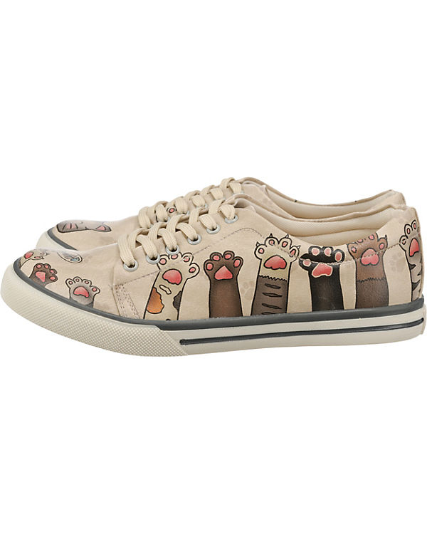 Low Yummy mehrfarbig Shoes Dogo Sneakers wtqTTv