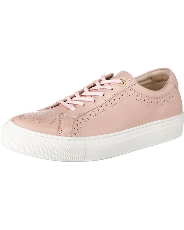 Starttermin Für Verkauf Pantofola d'Oro NAPOLI DONNE LOW Sneakers Low beige Erkunden Outlet Günstigen Preisen dK3Dzu3LE7