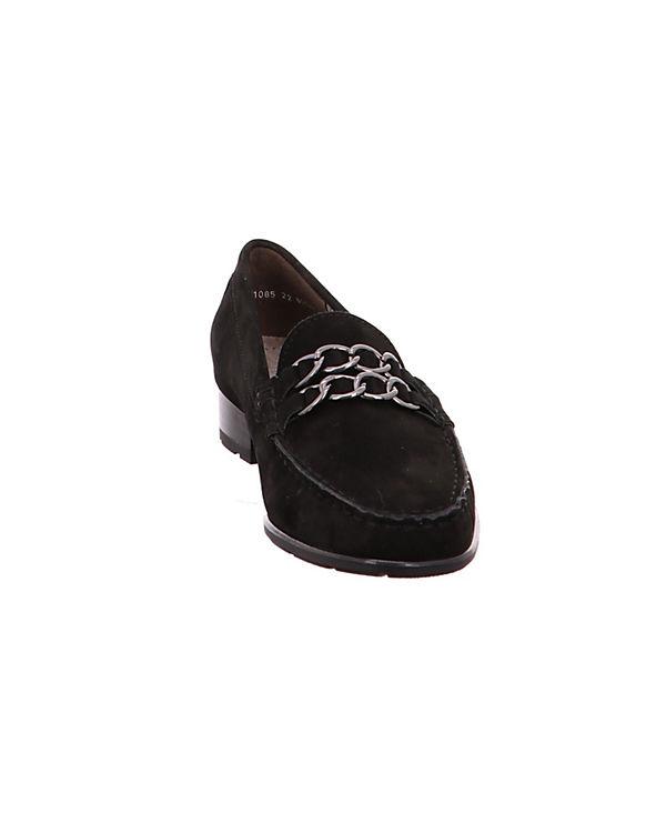 Countdown-Paket Zum Verkauf In Deutschland Billig JENNY Komfort-Slipper schwarz Billig Verkaufen Bilder Shop-Angebot Günstig Online HZY5lCxRd