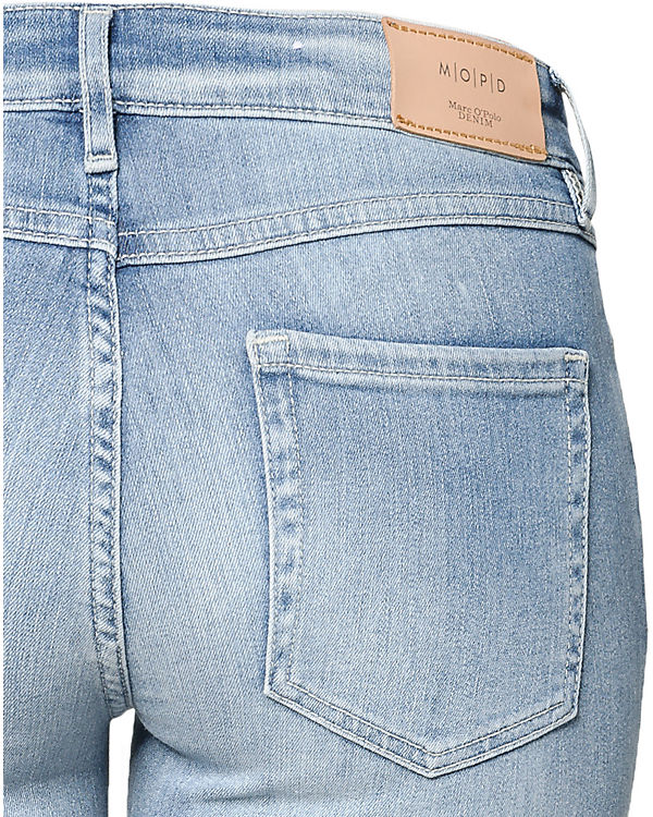 blau O'Polo O'Polo Marc Jeans O'Polo Jeans Denim O'Polo Marc Denim Marc blau blau Jeans Denim Marc Denim 4E4Aw