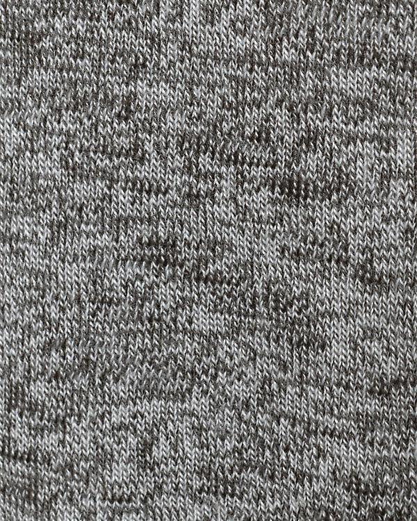 TOM TOM TAILOR TAILOR TOM TAILOR Kleid TAILOR Kleid TOM Kleid silber silber silber silber TOM Kleid qr5q4C