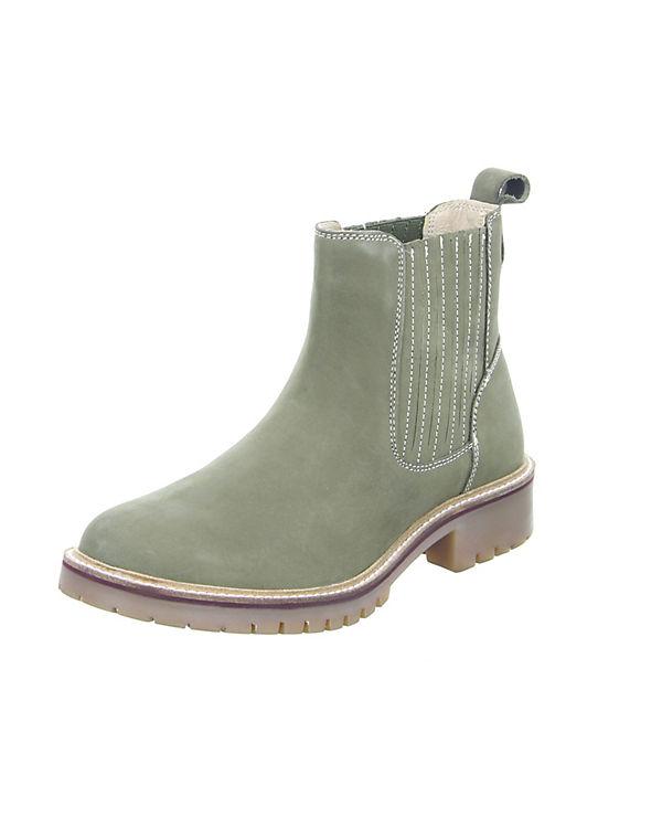 GR BOXX grün 3511 Boots 2510 Chelsea SwEqaETx