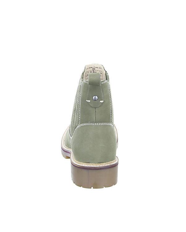 GR BOXX gr眉n BOXX Chelsea Boots 2510 3511 3511 5RPc5wxqFI
