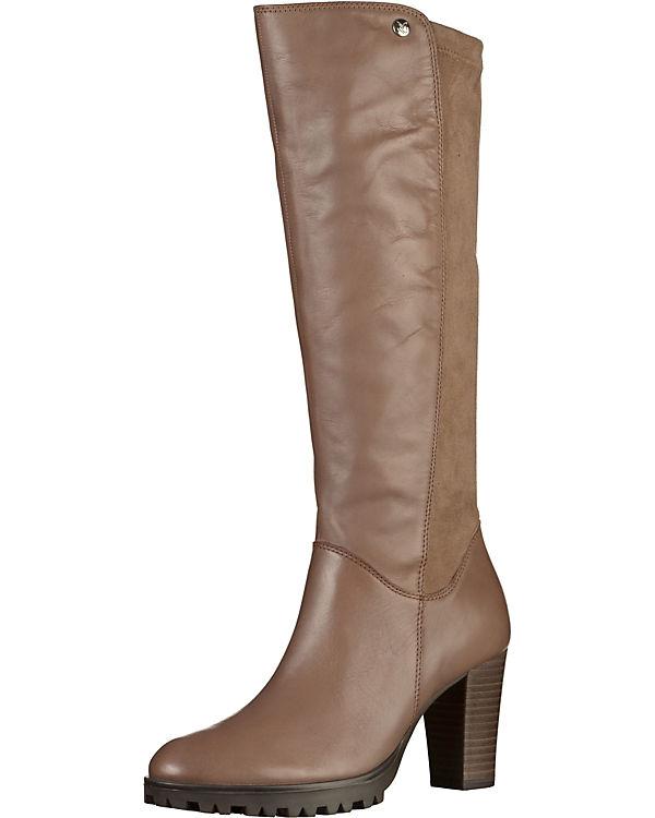 Klassische Klassische Stiefel Klassische Klassische grau CAPRICE grau CAPRICE CAPRICE Stiefel grau Stiefel CAPRICE Stiefel UqEwBq